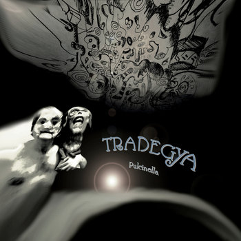 Tradegya cover art