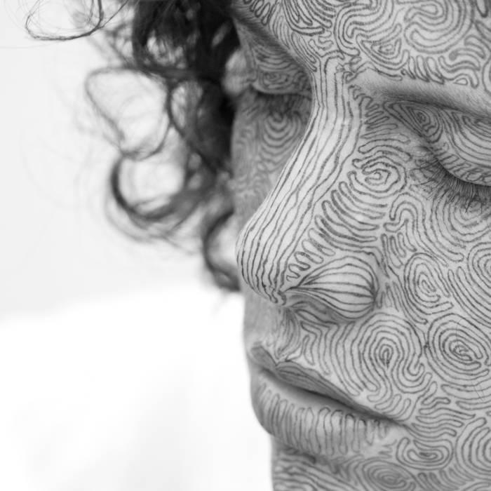 Jennifer Souza - Impossivel breve cover art
