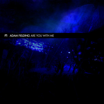 Are You With Me cover art