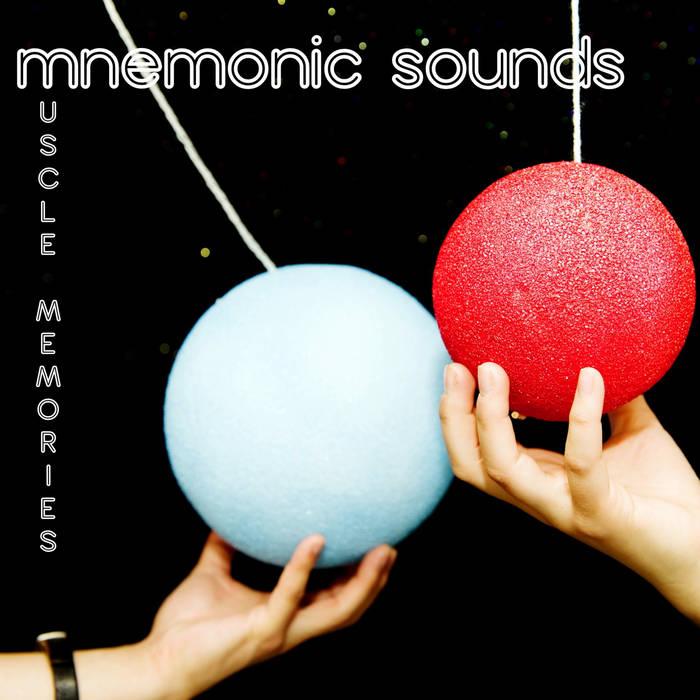 Muscle Memories cover art