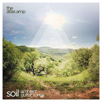 Soil cover art