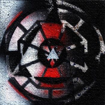 Resonators cover art