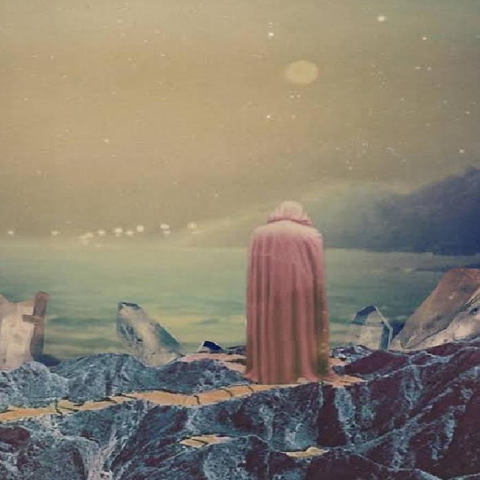 ROSEBUD cover art