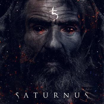 Saturnus cover art