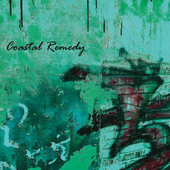 Coastal Remedy cover art
