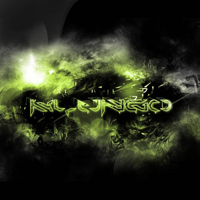 Raining Doom cover art