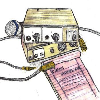 Monday Mixtape Vol. 10 cover art