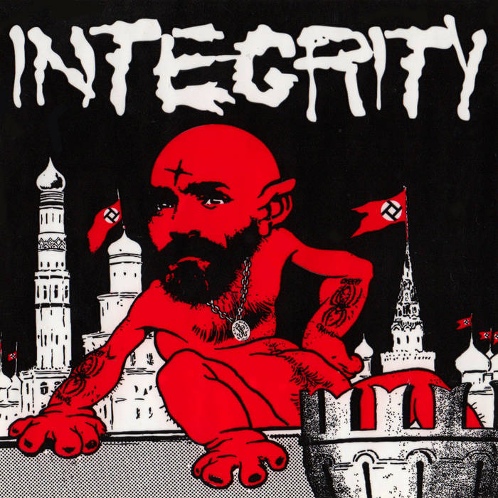 "INTEGRITY ""Walpurgisnacht"" cover art"