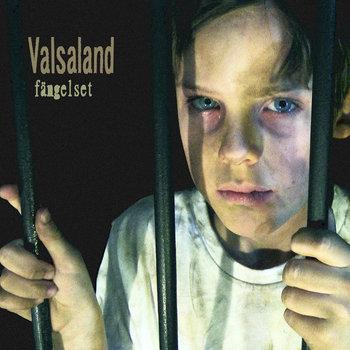 Lilla Vän Jag Vill Bo I En Husvagn cover art