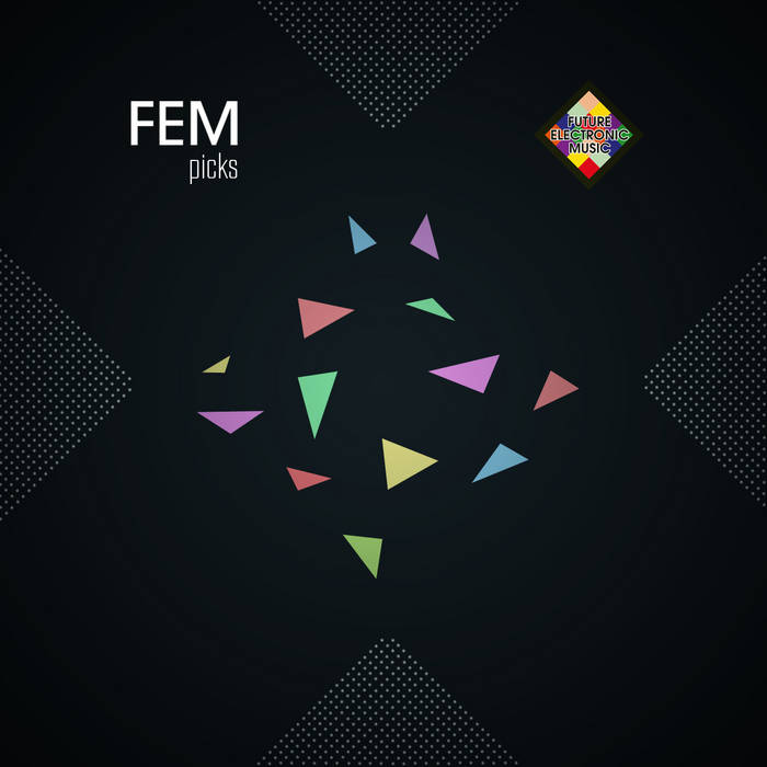 FEM Picks cover art