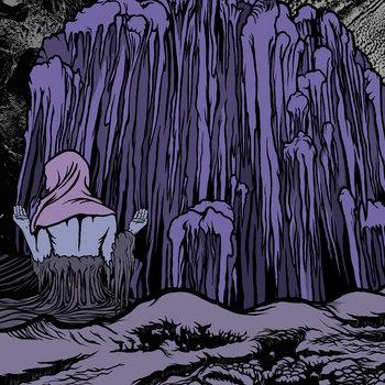Spires Burn/Release cover art