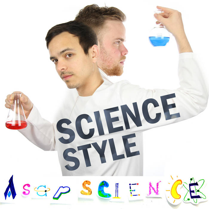 New Asapscience Periodic Table Song Mp3 Download