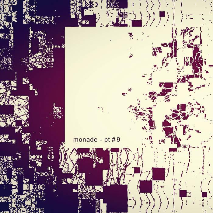 [xpl009] - Pt#9 cover art