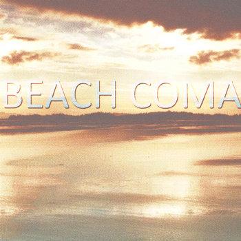 Bohemian Crystal EP cover art