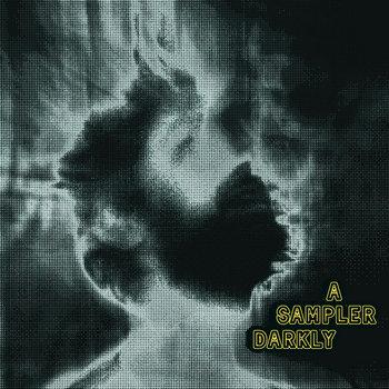 A Sampler Darkly cover art