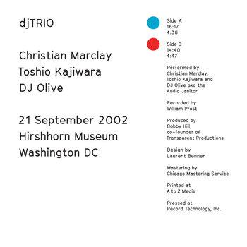 21 September 2002 cover art