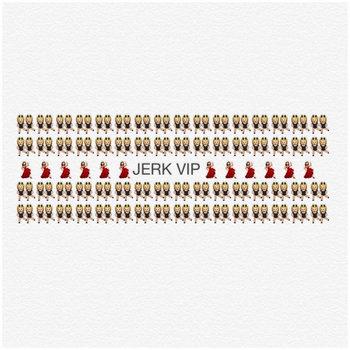 JERK VIP cover art