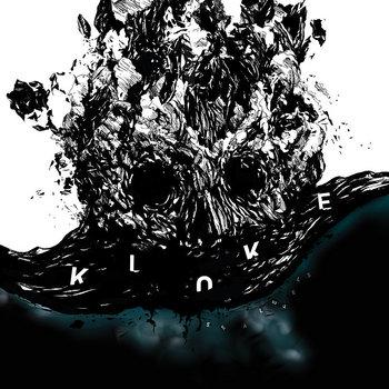 Sea Levels cover art