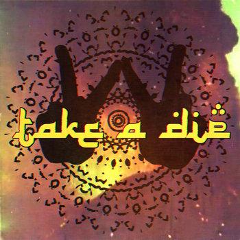 Take A Dip (Single) cover art