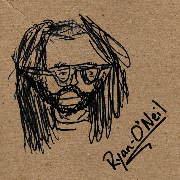 Ryan-O'Neil cover art