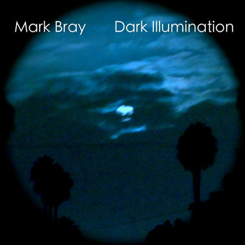 Dark Illumination cover art