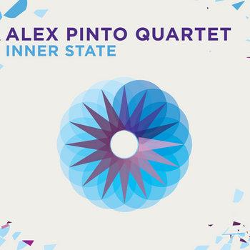 Inner State cover art