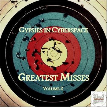 Greatest Misses: Volume 2 cover art