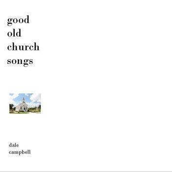 good old church songs cover art