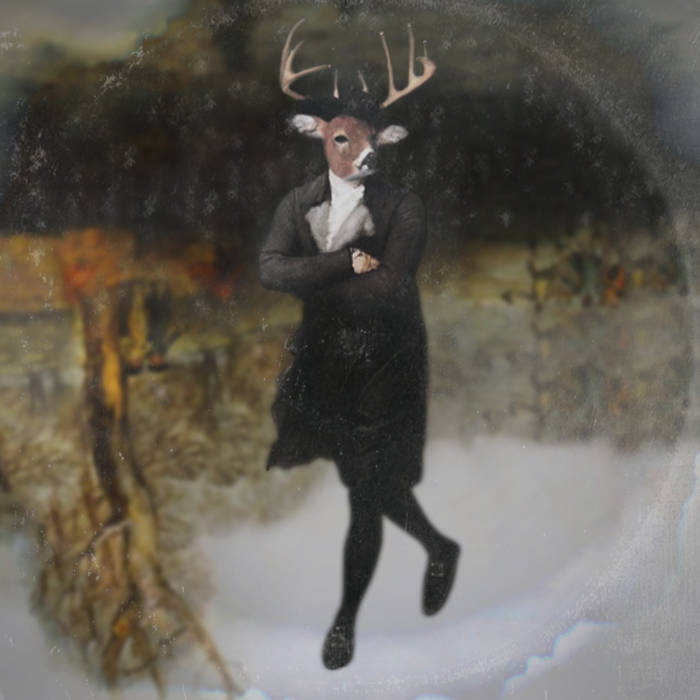 Rosy Retrospection cover art
