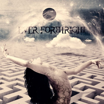 Ever Forthright cover art