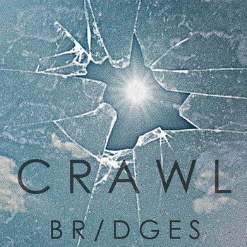 Crawl - Single cover art