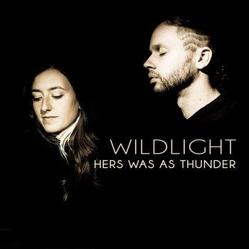 Rise-Wildlight-------> NAs-ja Remix cover art
