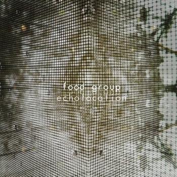 Echo Location cover art