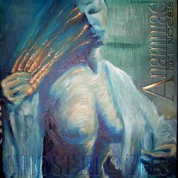 Anamniac: Pt.1 'Noesis' cover art