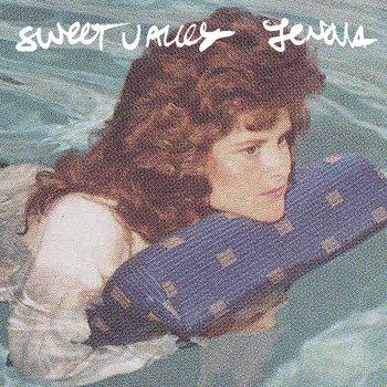 Jenova cover art