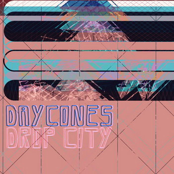 Drop City cover art
