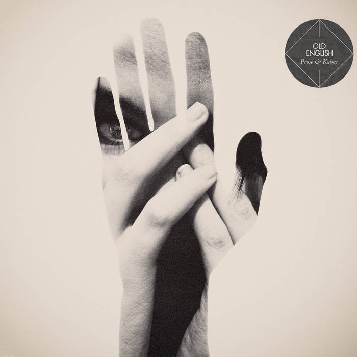 Prose & Kahns cover art