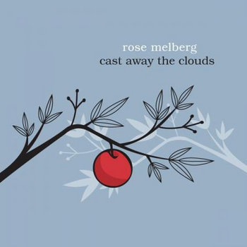 Cast Away The Clouds cover art