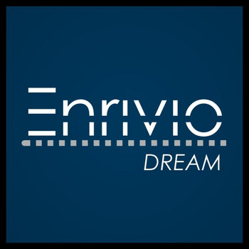 Dream - Single cover art