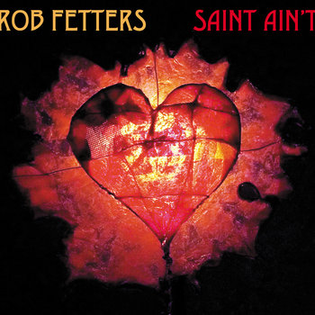 Rob Fetters