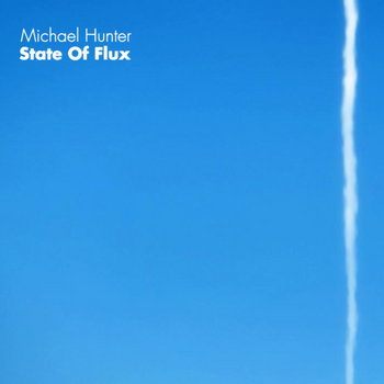 State Of Flux cover art