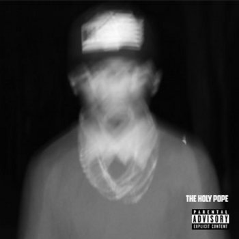The Holy Pope cover art
