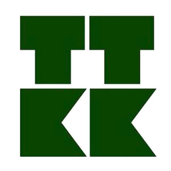 T.T.K.K. #002 cover art