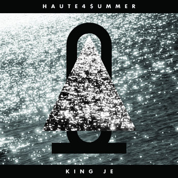 HAUTE4$UMMER cover art