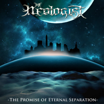 The Promise of Eternal Separation cover art