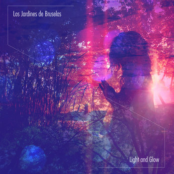 Light and Glow cover art