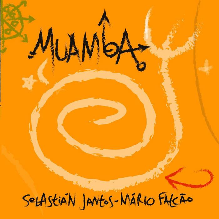 MUAMBA