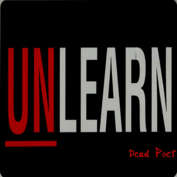 UNLEARN (Disc II) cover art