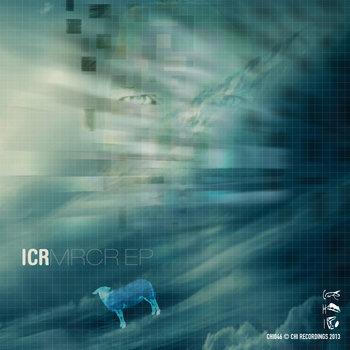 MRCR cover art