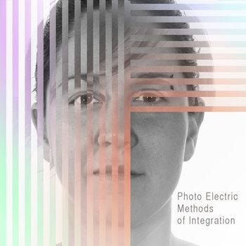 Methods of Integration cover art